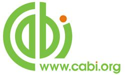 Center For Agriculture and Biosciences International - (CABI)